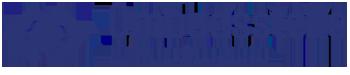 Verein Ombudsstelle Finanzdienstleister (OFD)