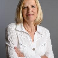 Eva Reithmayr