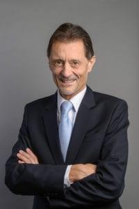 Felix Horlacher